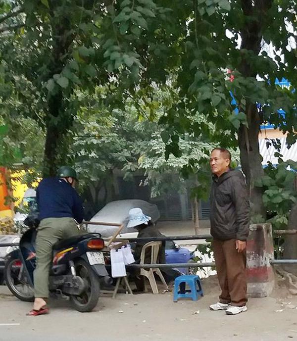Mua bán xổ số tại Hà Nội trước và sau khi Vietlott xuất hiện, có gì khác?  10