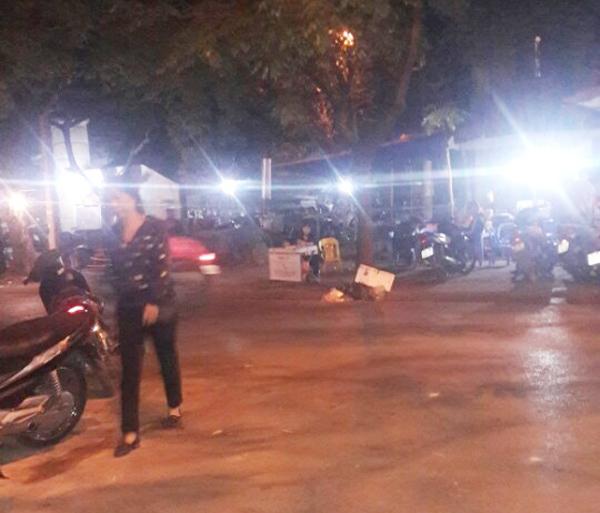 Mua bán xổ số tại Hà Nội trước và sau khi Vietlott xuất hiện, có gì khác?  11