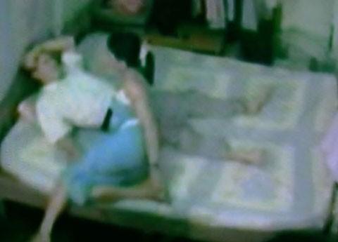 Cách chức nữ hiệu phó bị chồng bắt quả tang vào nhà nghỉ với bí thư xã 1