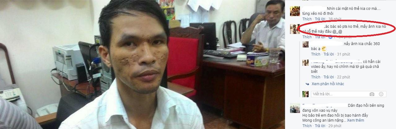 Vụ hành hạ trẻ em ở Campuchia: Gương mặt nghi can người Việt gây tranh cãi  2