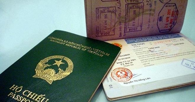 Từ 1/1/2017, cá nhân nhập quốc tịch Việt sẽ mất 250 USD 1
