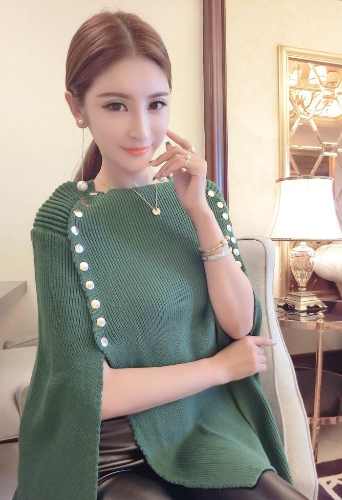 Nữ ca sĩ Trần Ngọc Bảo và cú rẽ ngang thành công trong kinh doanh 5