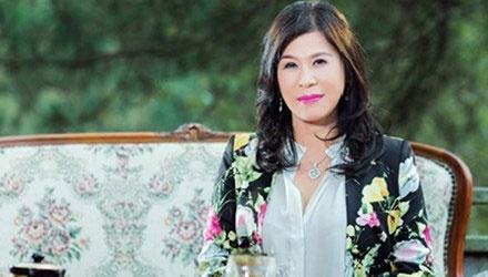 Gia đình nữ doanh nhân Việt bị sát hại ở Trung Quốc được trả 4 tỷ đồng 1