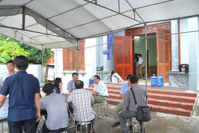 Tình tiết chấn động vụ thảm án 4 bà cháu ở Quảng Ninh 3
