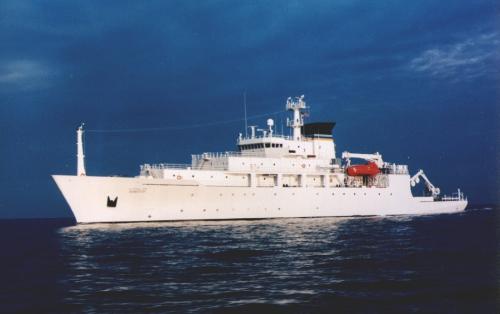 Mỹ yêu cầu Trung Quốc trả tàu lặn bị bắt giữ ở Biển Đông 1
