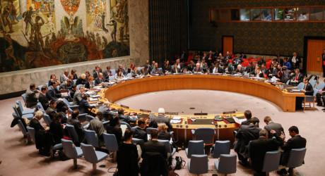 Liên Hợp Quốc dỡ bỏ lệnh cấm vận với 5 tàu hàng của Triều Tiên 1