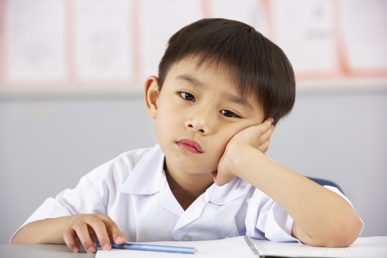 """Giải bài toán """"thừa kiến thức, thiếu kỹ năng"""" của trẻ em Việt Nam 1"""