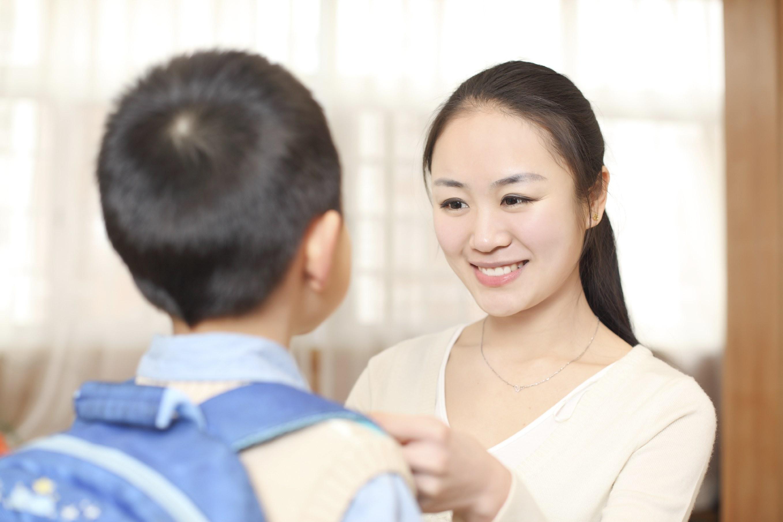 """Giải bài toán """"thừa kiến thức, thiếu kỹ năng"""" của trẻ em Việt Nam 3"""