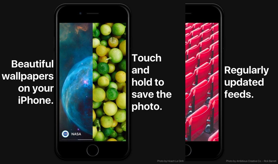 10 ứng dụng Android và iOS mới tốt nhất cuối tháng 12/2016 2