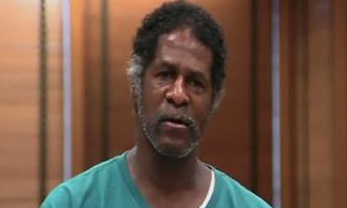 Ngồi tù oan 31 năm vì tội hãm hiếp, người đàn ông được đền 75 USD 1