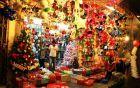 Những địa điểm đi chơi Noel 2016 lý tưởng tại Hà Nội 3