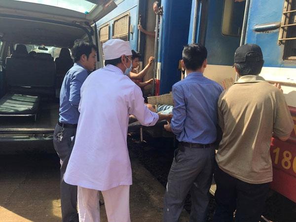 Tin TNGT mới nhất ngày 24/12: Tai nạn liên hoàn, 1 người tử vong 2