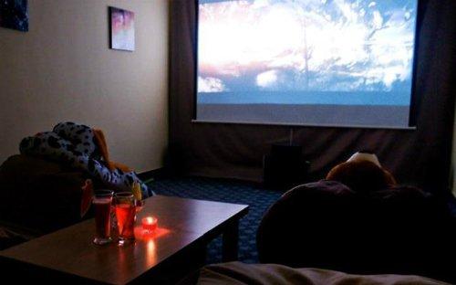 5 địa điểm hẹn hò lãng mạn trong đêm giáng sinh ở Hà Nội 3