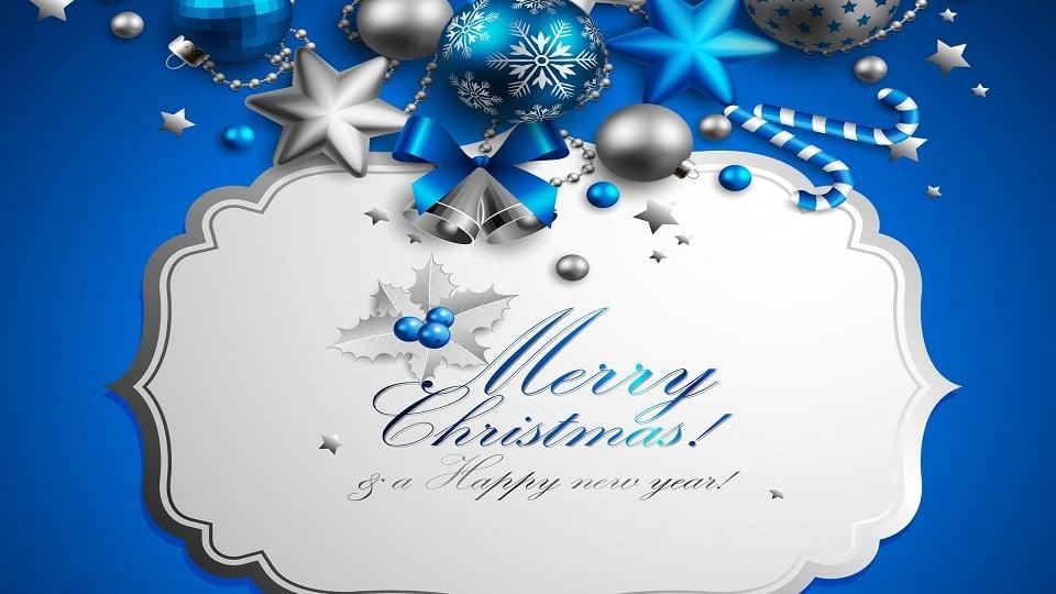 Video, thiệp chúc mừng Giáng sinh 2016 hay và ý nghĩa nhất 8