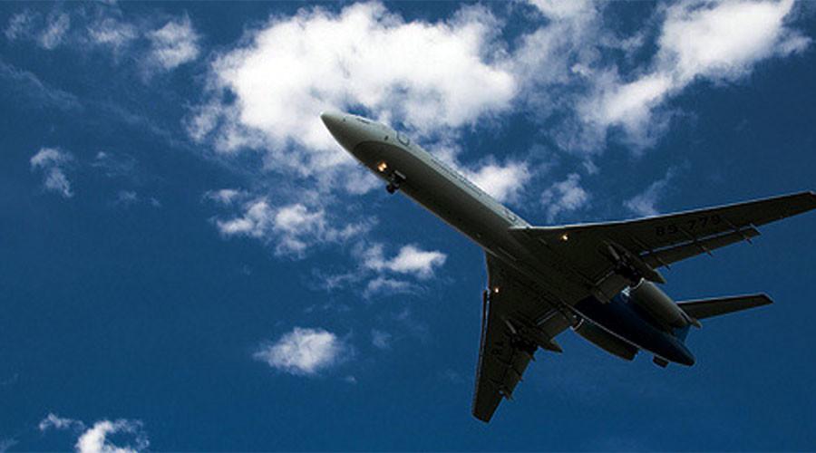 Nga bồi thường nạn nhân vụ rơi máy bay 7,8 triệu ruble 2