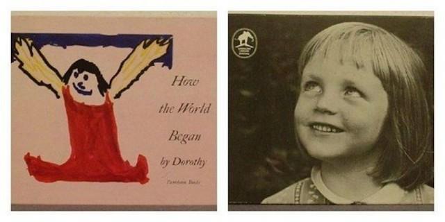 Hình ảnh Những kỉ lục về sách kỳ quặc nhất thế giới số 7