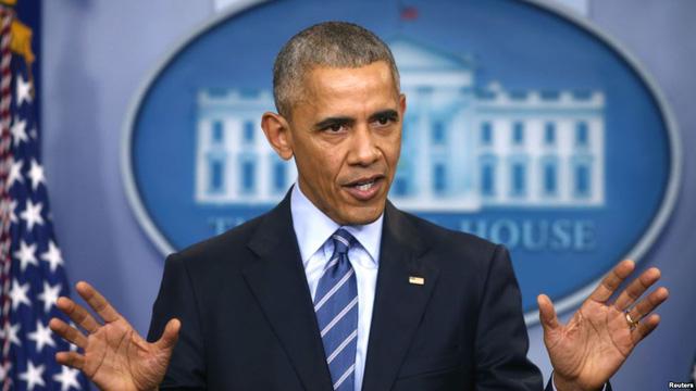 Mỹ trục xuất 35 nhà ngoại giao Nga, Nga tuyên bố sẽ đáp trả tương xứng 2