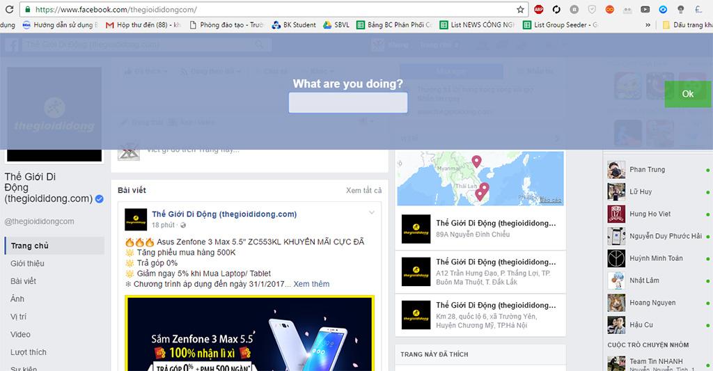 Hình ảnh Cách cai nghiện Facebook đơn giản không phải ai cũng biết số 3