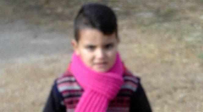 Bé trai tị nạn Syria chết tức tưởi vì 4 bệnh viện từ chối điều trị 1