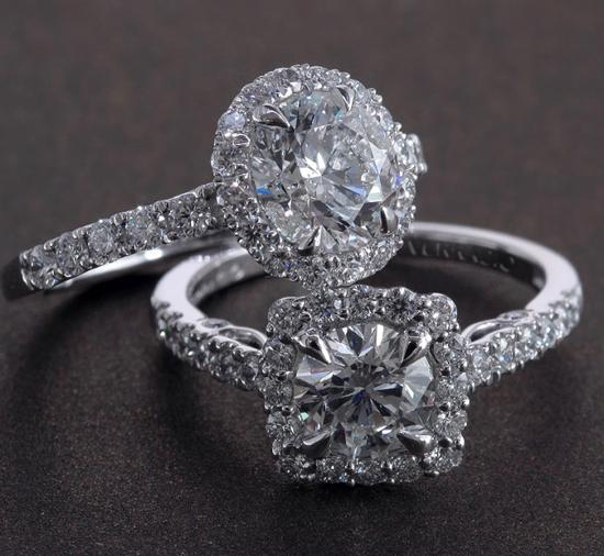 Hình ảnh Vụ đánh tráo nhẫn kim cương 128 tỷ gây rúng động nước Pháp số 2