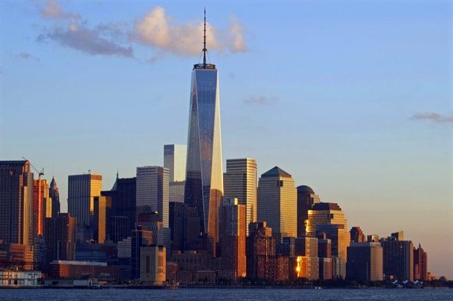 Hình ảnh 12 dinh cơ cao nhất thế giới tính đến năm 2016 số 8