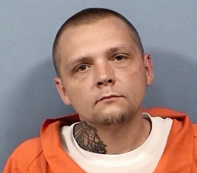 Hình ảnh Bị kết án 22 năm tù vì trộm hàng loạt điều khiển TV số 1