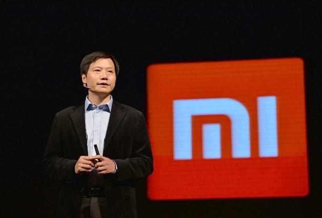 Ông chủ Xiaomi tuột khỏi danh sách Top 10 tỷ phú Trung Quốc 1