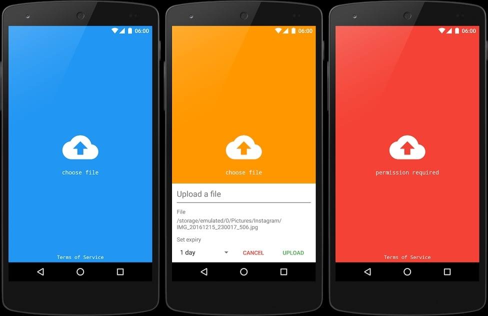 Hình ảnh 8 ứng dụng Android và iOS tốt nhất mới ra lò số 7