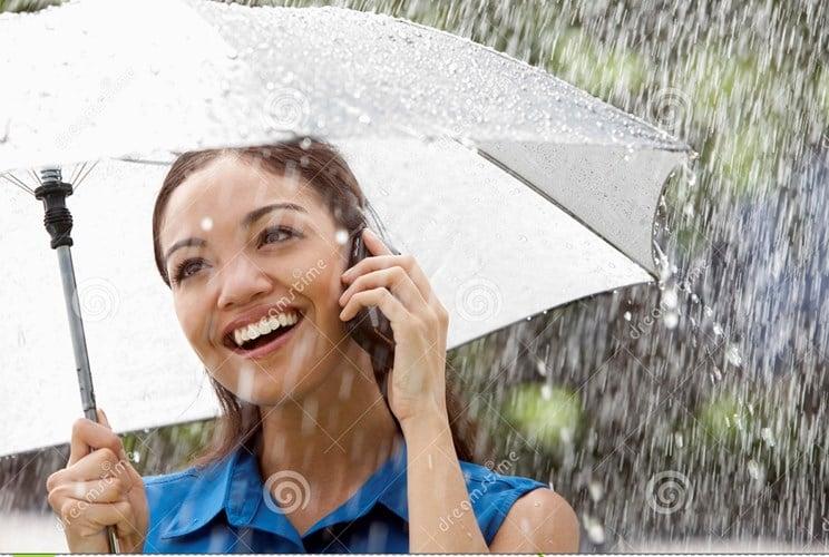 Hình ảnh 6 lưu ý bảo quản thiết bị điện tử những ngày mưa gió số 1
