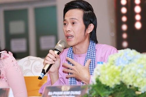 Những sao Việt sở hữu cát-xê cao ngất ngưởng 1