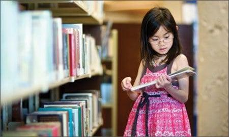 Hình ảnh Những cuốn sách hay cho trẻ dịp Tết số 1