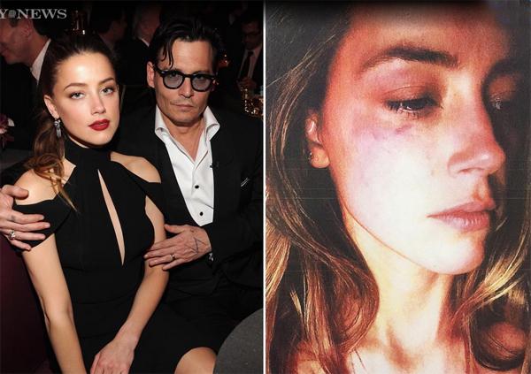 8 scandal tình ái ồn ào nhất Hollywood năm 2016 1
