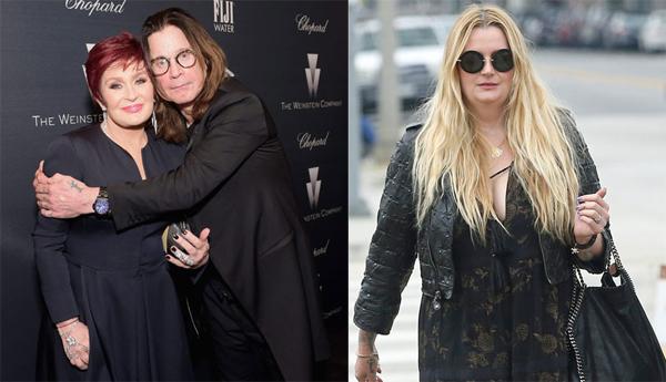 8 scandal tình ái ồn ào nhất Hollywood năm 2016 5