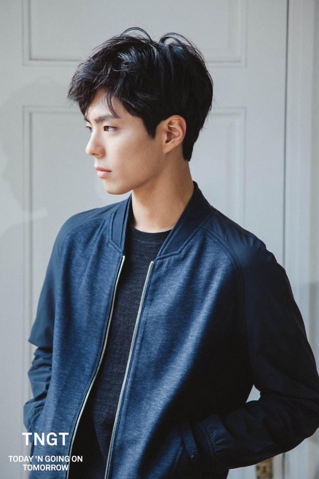 11 mỹ nam tuổi Dậu của màn ảnh xứ Hàn 18