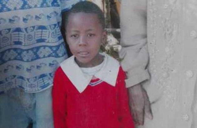 Bé gái 10 tuổi bị giáo viên và bạn cùng lớp đánh tới chết vì không biết đọc 1