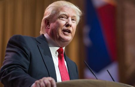 Báo Trung Quốc bình luận về quan hệ với Mỹ dù bị Trump 'phớt lờ' 1