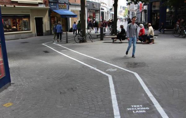 Hình ảnh Những con đường có 1-0-2 dành riêng cho các con nghiện smartphone số 3