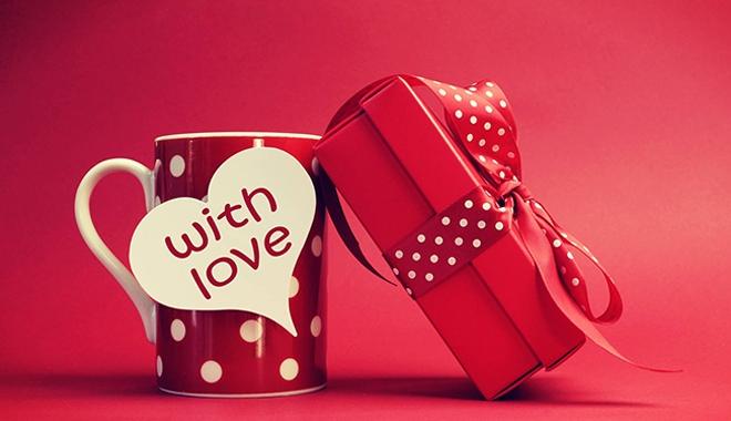 5 món quà ý nghĩa tặng nửa kia ngày Valentine 14/2 3