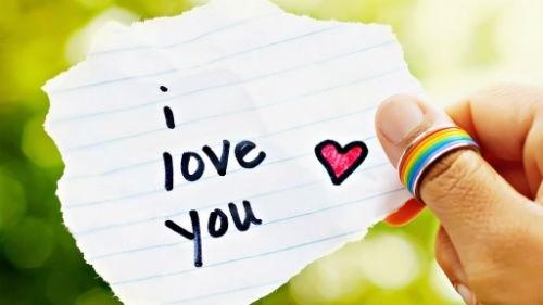 5 món quà ý nghĩa tặng nửa kia ngày Valentine 14/2 4