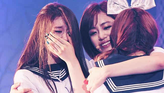 T-ara dù được giải oan nhưng ai sẽ bù đắp cho họ sau 5 năm chịu đựng và cố gắng? 4
