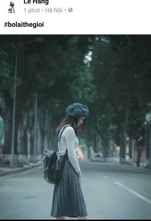 MV sáng tác cho người thất tình của Slim V cán mốc triệu view 4