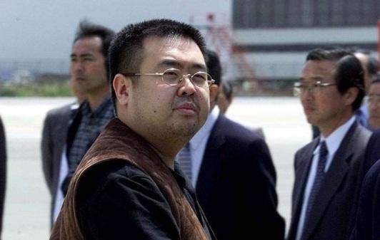 Cái chết của Kim Jong-nam khiến bùng phát căng thẳng ngoại giao  1
