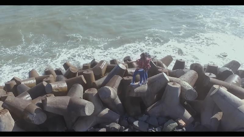 Loạt video cover Nơi này có anh cực chất không thua gì MV gốc của Sơn Tùng M-TP 1