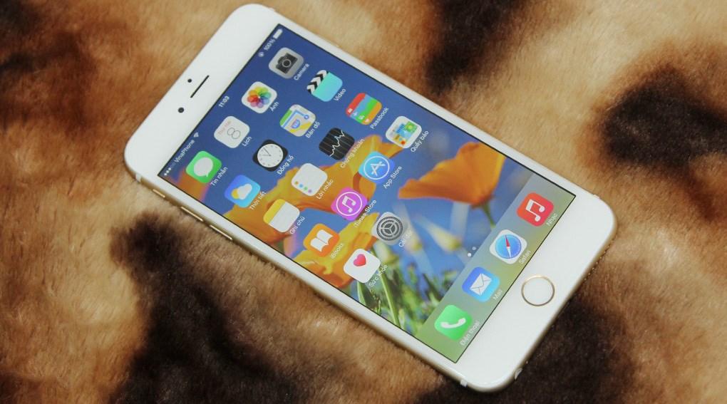 5 cách để màn hình trên iPhone hiển thị tốt hơn 1