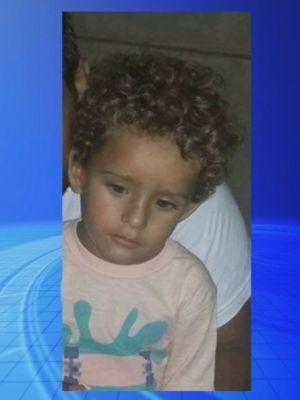 Bé trai 2 tuổi ngã vào máy giặt tử vong do bất cẩn của bà nội 2