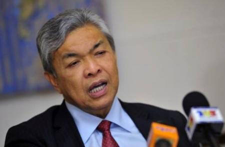 Malaysia: Nghi can Triều Tiên lên kế hoạch án mạng từ 2 tháng trước 1