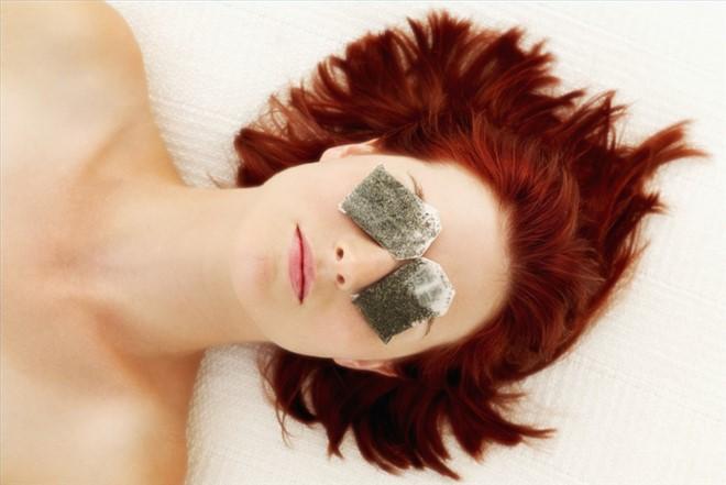 Hình ảnh Mẹo đơn giản giúp giảm quầng thâm mắt số 3