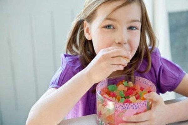 7 bí quyết để có hàm răng khoẻ mạnh 3