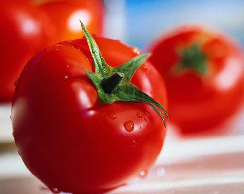10 thực phẩm sinh độc tố khi bảo quản trong tủ lạnh 3