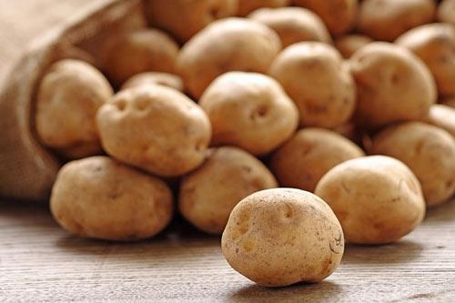 10 thực phẩm sinh độc tố khi bảo quản trong tủ lạnh 1